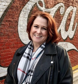 Paige Windsor has been named the new executive editor of the Montgomery Advertiser.