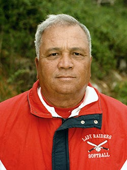 Bobby Davis passed away in March, but leaves a lasting legacy on Shippensburg softball.