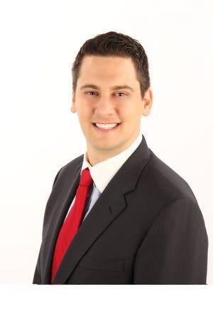 Michael Bogen