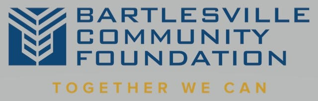 Bartlesville Community Foundation