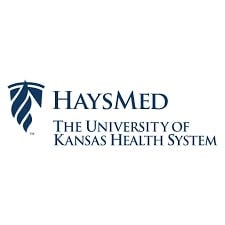 HaysMed and The University of Kansas Health System have mutually agreed to work independently.