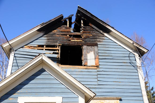 A few simple steps can be taken around the house to help protect your home from electrical fires and keep your family safe.