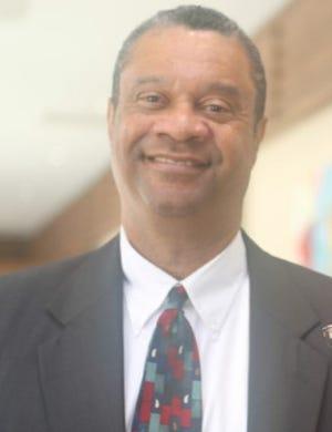 Judge Charles E. Williams