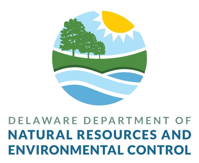 The Delaware Department of Natural Resources and Environmental Control is conducting a flood plain mapping study for Bundicks Branch in Sussex County and encourages the public to learn more about the upcoming mapping changes at de.gov/bundicksbranch.
