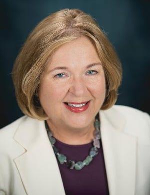 Mary Lou Shipley