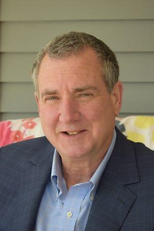 Paul Chrstenson
