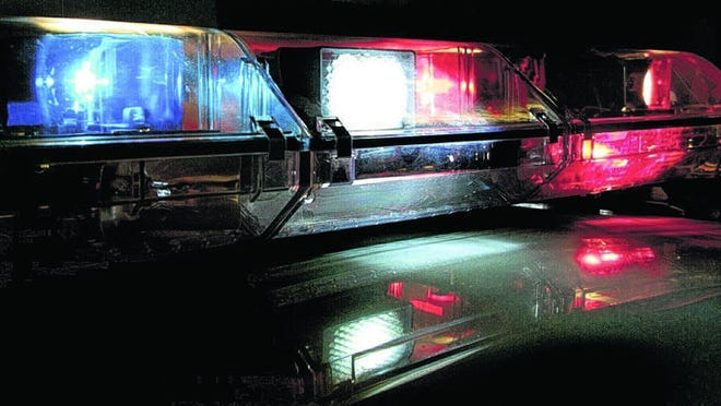 John Hogan, 59, of the South Side, died 50 hours after crashing his motorcycle Sunday morning on the West Side.