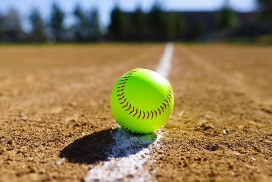 The Quincy Lady Orioles and the Bronson Lady Vikings both earned huge Big 8 conference sweeps Friday night