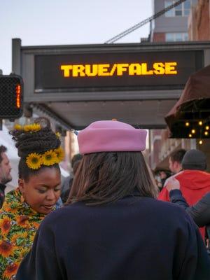 True/False Film Fest returns to Columbia in May 2021.