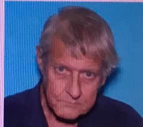 Police are seeking the whereabouts of Daniel J. Wroblewski, of South Yarmouth, who was reported missing on Friday afternoon.
