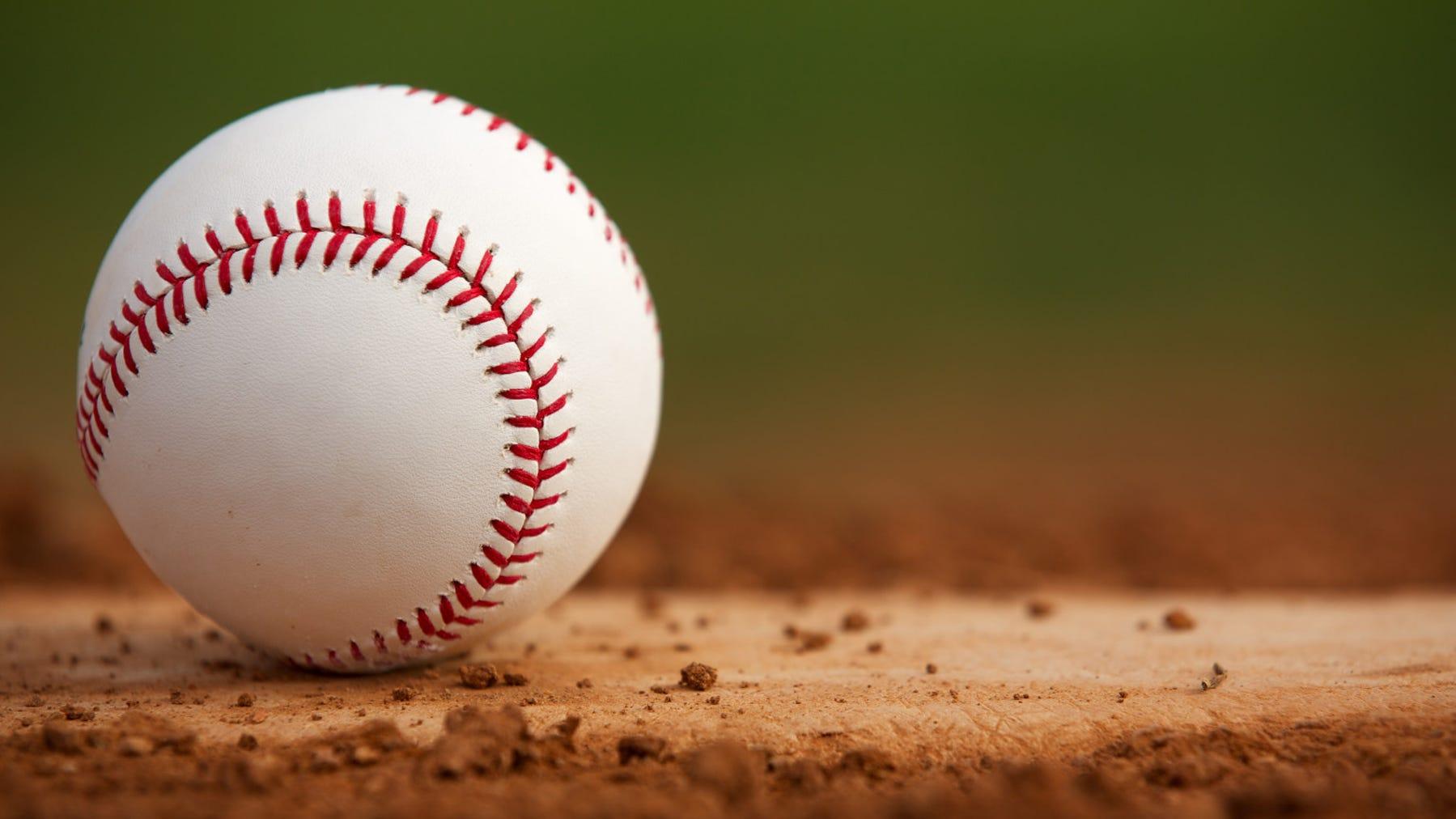91e74c75 12fd 40b2 9402 493f8e956fd7 Baseball jpg?crop=1799,1012,x0,y40&width=1799&height=1012&format=pjpg&auto=webp.