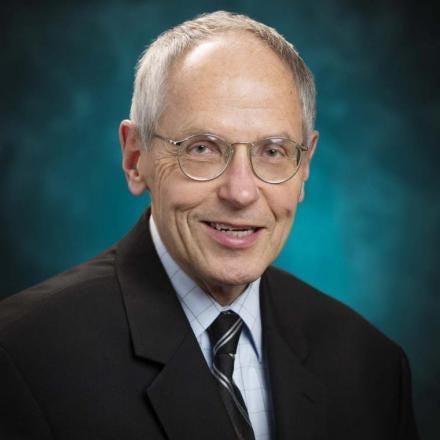 Dr. Tom Ala