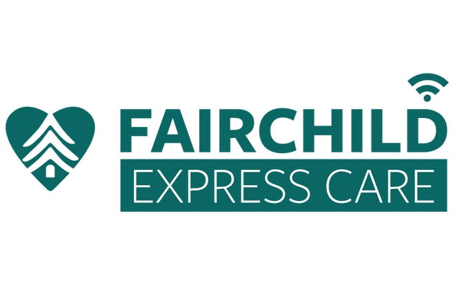 Fairchild Express Care