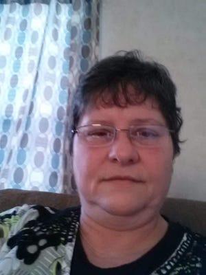 Hampton Regional Medical Center's Rose Sullivan is this week's Guardian COVID-19 Front Line Hero.