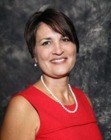 Senator Sally Turner will host an open house