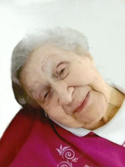 Obituaries in Montevideo, MN   Monte News