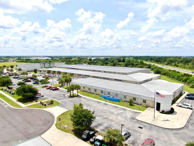 Having considered new properties for several months, Tervis has decidednot to sell its Venice property at 201 Triple Diamond Blvd. in North Venice and instead to make changes to its facility.