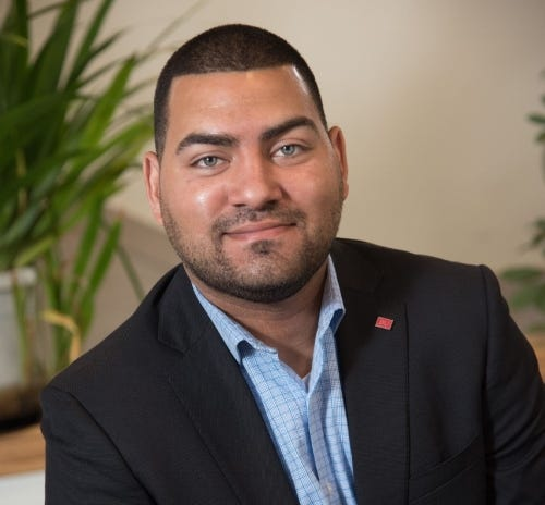Reimagining Public Safety in Lexington will feature Raul Fernandez, who chaired Brookline's reimagining public safety process. Fernandez, an equity educator, is a member of Brookline's Select Board and the state's Racial Imbalance Advisory Council.