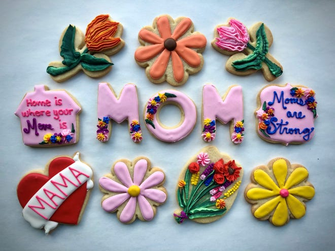 These restaurants are offering special deals just for Mom this Mother's Day.