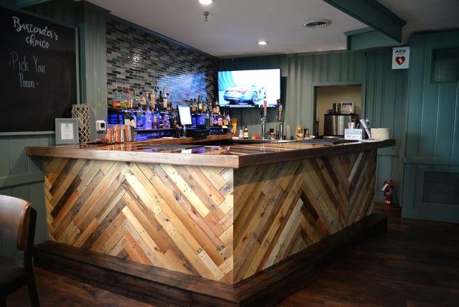 Waynesboro Golf Club Offers Doordash Ghost Kitchen Along With New Restaurant Options