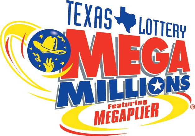 An Electra resident recently claimed a Texas Lottery prize worth $1 million.