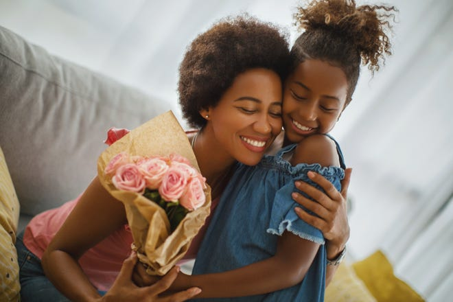 These are the best flower delivery services available for Mother's Day 2021.