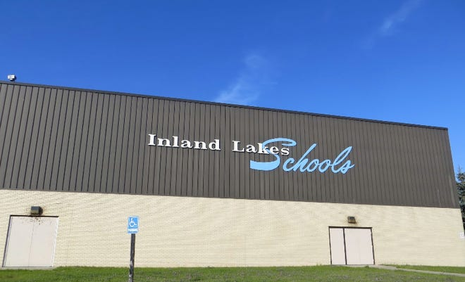 The Inland Lakes Educational Foundation has had to cancel its spring and summer fundraisers once again due to the ongoing COVID-19 pandemic. However, the entity still plans on awarding scholarships to graduating seniors.