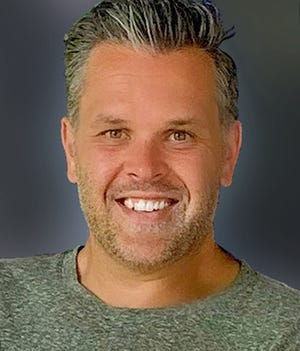 Drew Kochanny