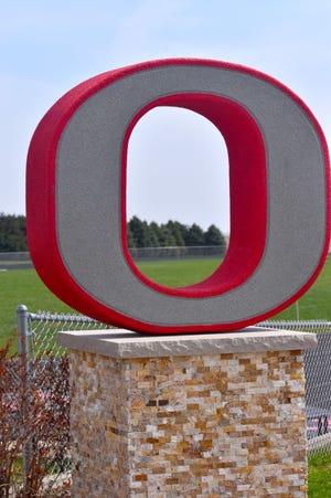Orion O