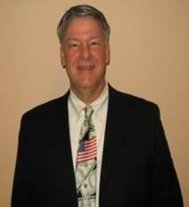 Tim Wells to retire, leaving vacancy in Treasurer's office