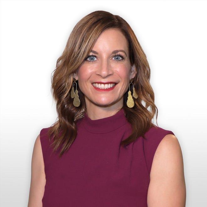 Shelley Zumwalt