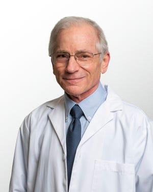 Robert D. Gordon, MD joins Seacoast Dermatology.