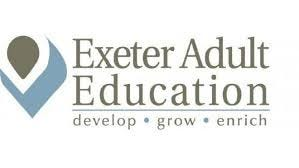 Exeter Adult Education will offer free summer classes in academic skills/HISET preparation and English (ESOL) beginning Monday, June 21.