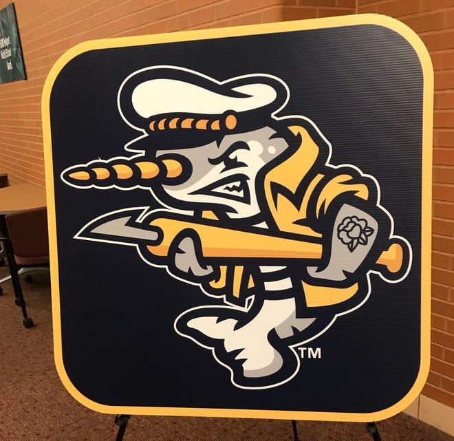 The Norwich Sea Unicorns have joined the Futures Collegiate Baseball League for the 2021 season.