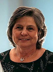 Jeanne Rich