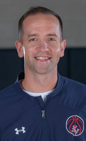 Tyrone Miller