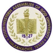 SAGU logo