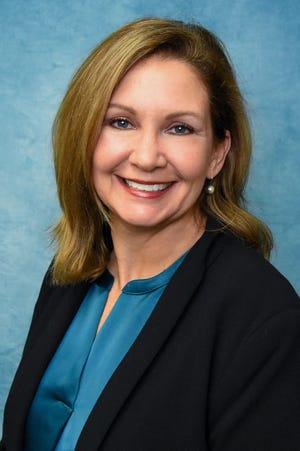 Michelle Salyer