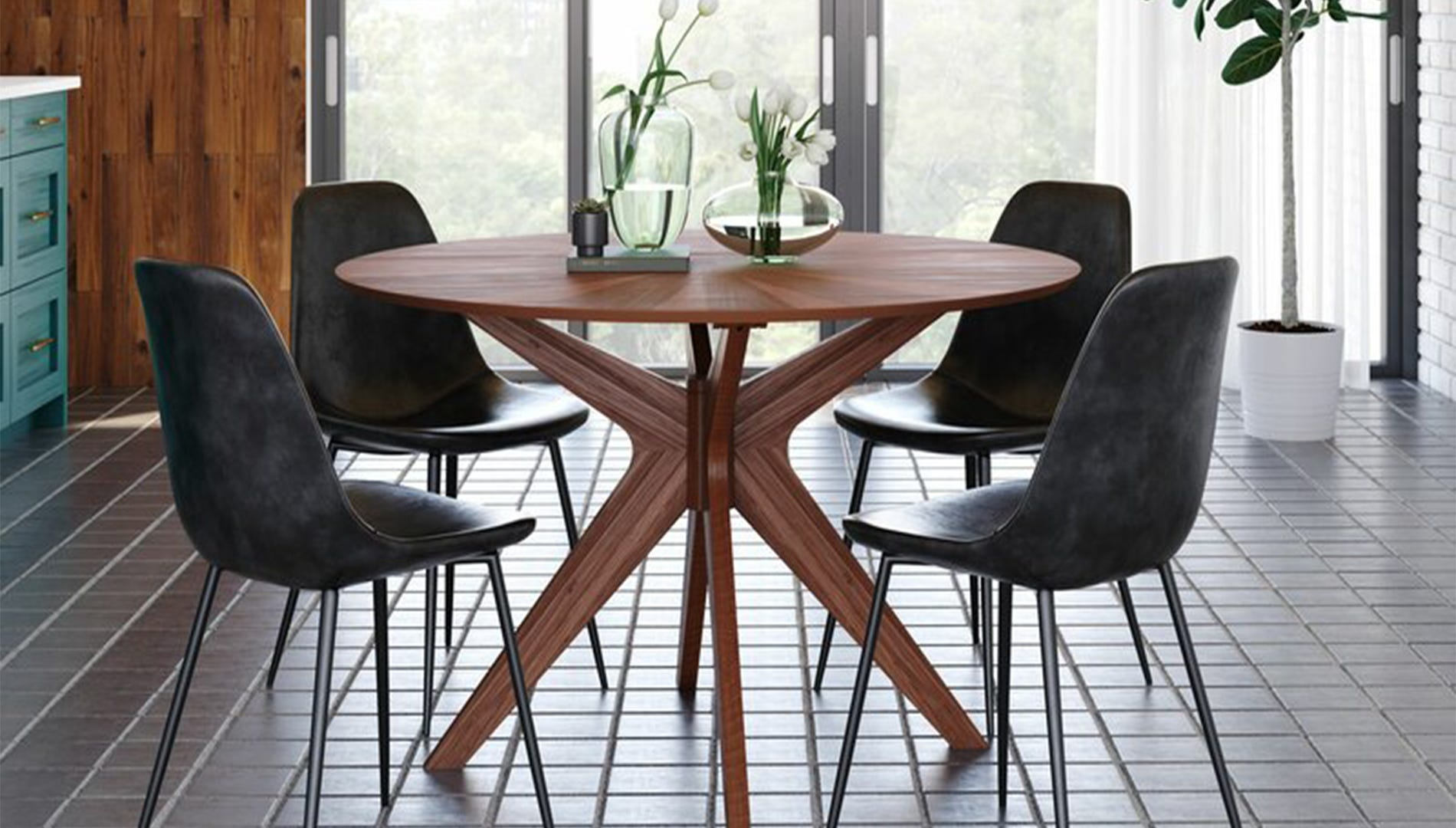 Way Day 2021 The Best Deals From, Wayfair Dining Room Storage Cabinets