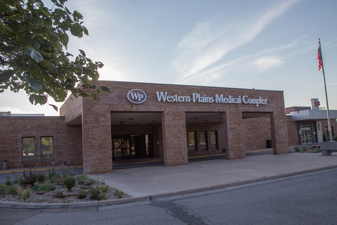 Recent Kansas State Research and Extension study shows the economic impact of healthcare in Ford County and one of its major contributors, Western Plains Medical Complex.