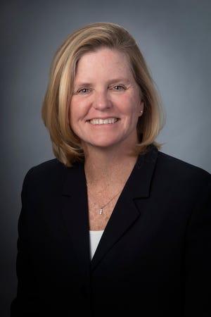 Stephanie Eno