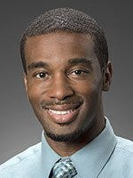 Onslow Memorial Hospital has named its first Chief Medical Officer, Dr. Steven Spencer, MD, MPH.