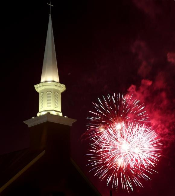 Canton Christmas Parade 2021 North Canton Could Restore July Fourth Festivities Pending Donations