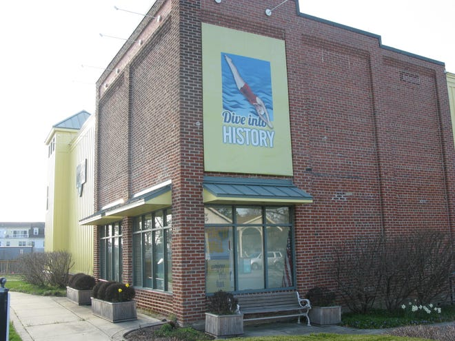 The Rehoboth Beach Museum announced it will reopen to the public May 15 with new hours, 9 a.m. to 3 p.m. Mondays through Fridays and 9 a.m. to 1 p.m. Saturdays and Sundays.