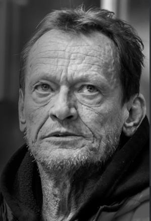 Miroslav Freser
