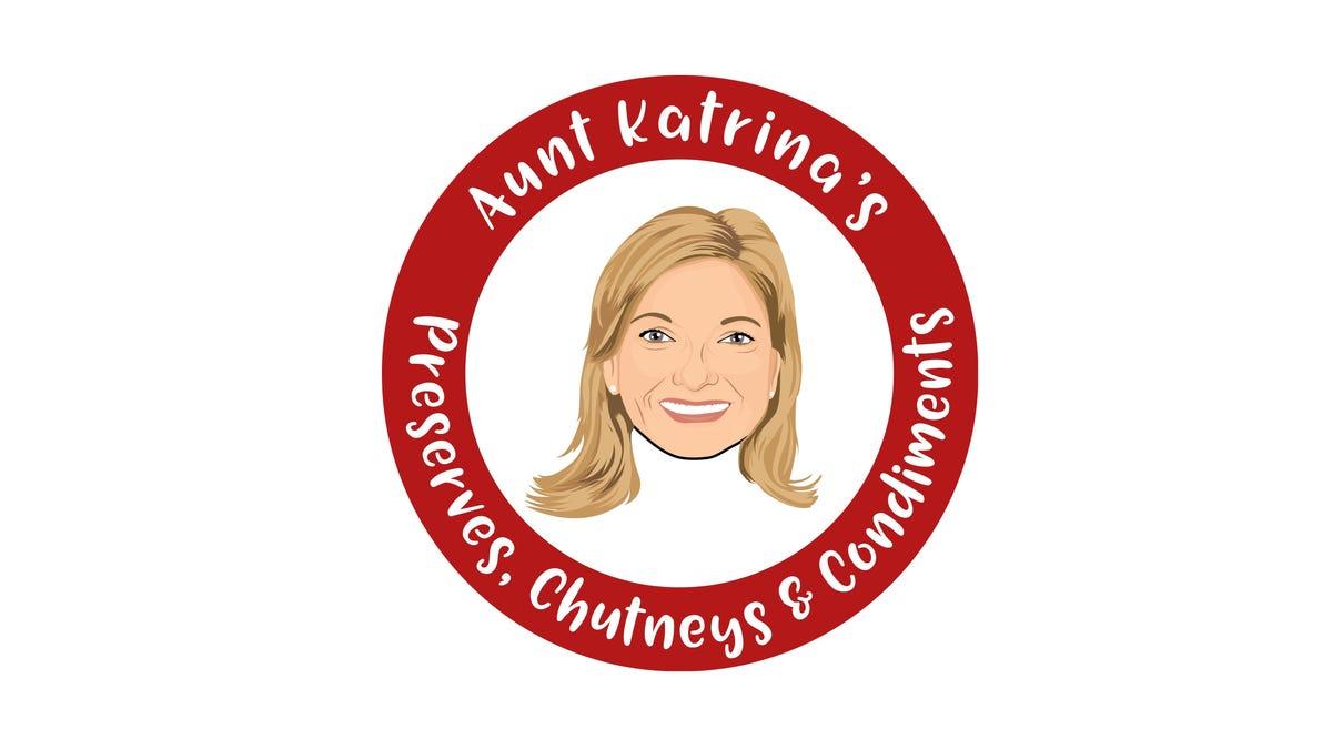Detroit's Beau Bien Fine Foods celebrates rebranding to Aunt Katrina's 1