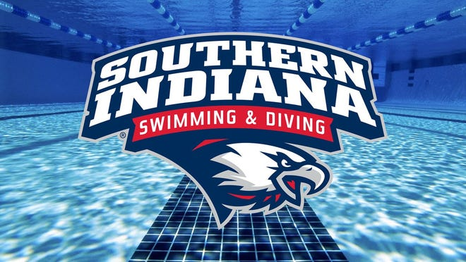 The University of Southern Indiana will add men's and women's swimming & diving in the fall of 2022.