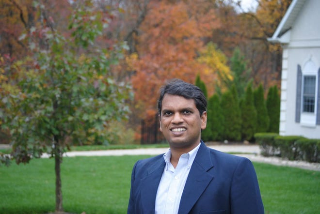 COVID in India makes Indian Americans feel helpless 8,000 miles away