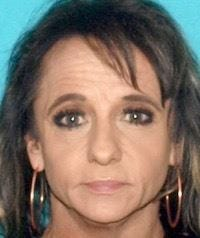 Lisa Vargas was arrested Thursday in Whittier, Riverside County jail records show.