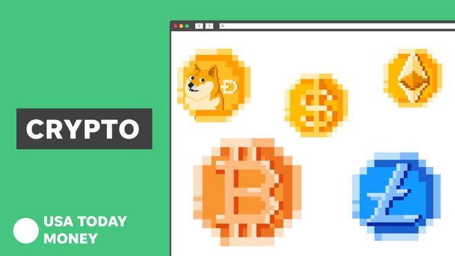 bitcoin 401k